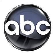 Abc Logo Sma