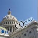 Congressional Quarterly Image Thu