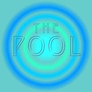 external image pool_logo_ill@m.jpg